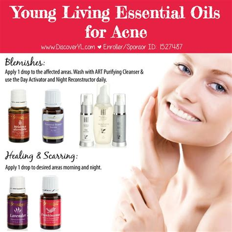 oils for acne picture 3