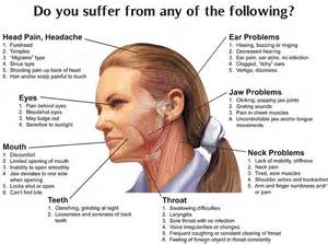 types of headache that wakes you from sleep picture 5