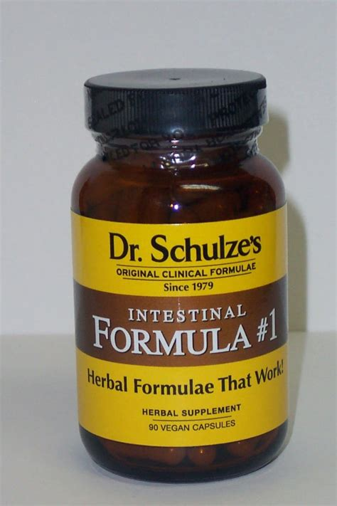 dr schulze liver cleanse results picture 5