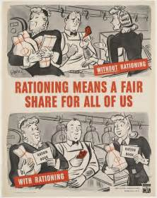 health care rationing picture 10