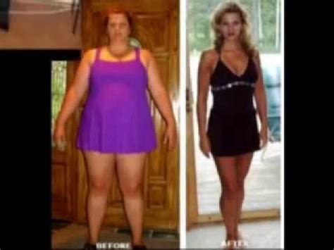 colonics and weight loss picture 5