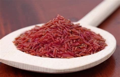 red yeast rice can cause infection picture 4