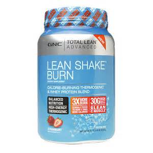 gnc weight loss shakes picture 9