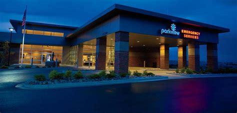 colorado mental health at pueblo co picture 1