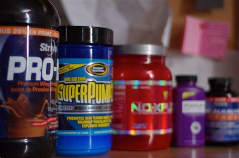does meijers sell supplements picture 1