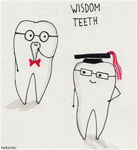 discount dental plans for wisdom teeth removal picture 15