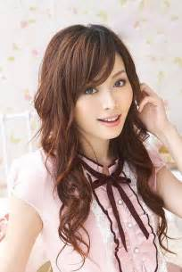 asian hair pictures picture 10