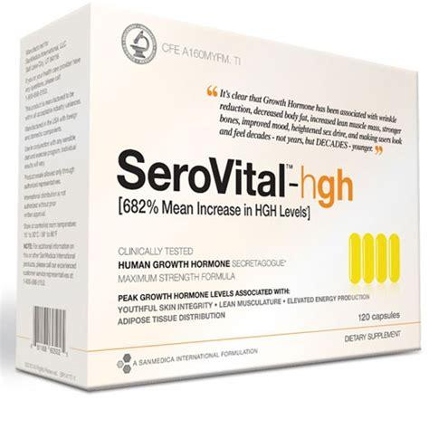 hgh factor apakah ada jual di apotek indon picture 1
