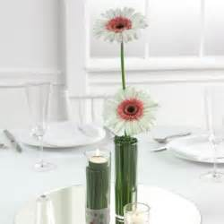 herbal centerpieces picture 2