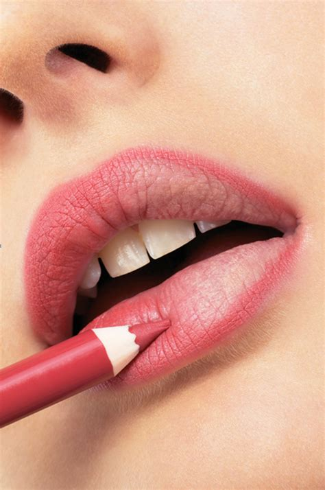 can you put lamisil cream on your lips picture 2