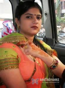 sexual story in marathi picture 7