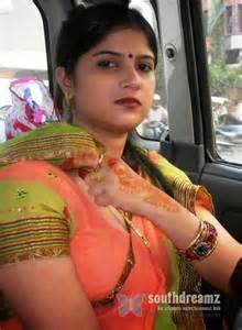 indian real free sex women name women ke picture 3