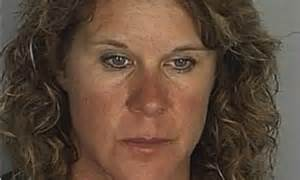 after pamela folle, 49, of las vegas, had picture 4