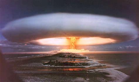 super burning fat bom picture 5