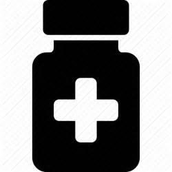 buy prescription drugs picture 1