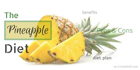 peneapple and weight loss picture 7