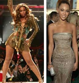 what is beyonces weight lose product picture 6