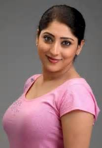 malayalam new breast picture 9