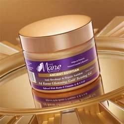 hair rinse 14 karat gold picture 1