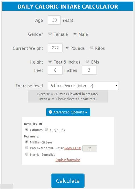 weight loss calculators picture 19
