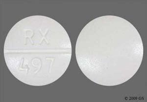 loratab prescription pills picture 15