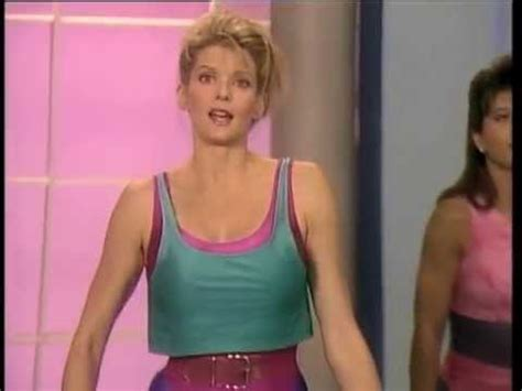 kathy smith fat burning video picture 1