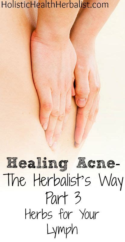 Aryvedic healing of acne picture 18