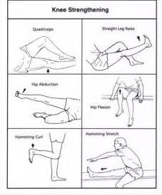 knee joint exercises picture 1