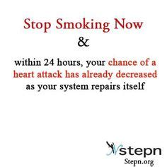 stop smoking 24 hours picture 7