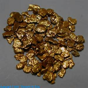 Herbal gold picture 7