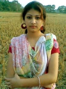 new hindi ma ki real hot hindi sax picture 9
