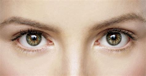 eye makeup tips for aging tired eyes picture 4