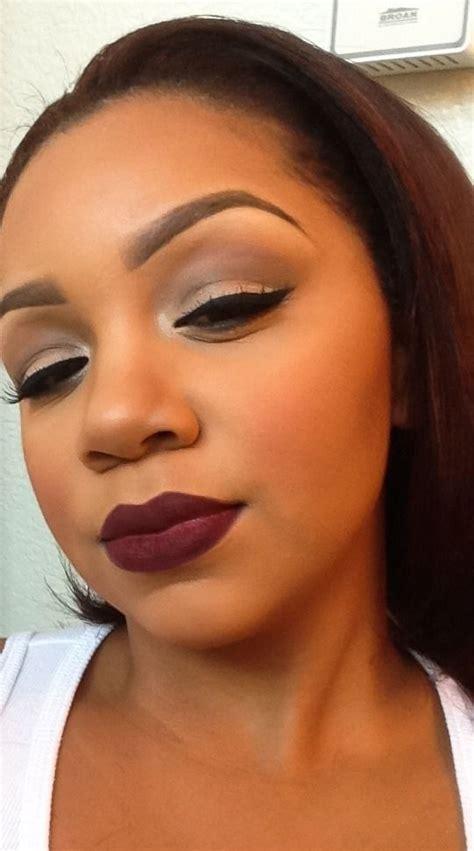 dark skin color around the lips picture 11