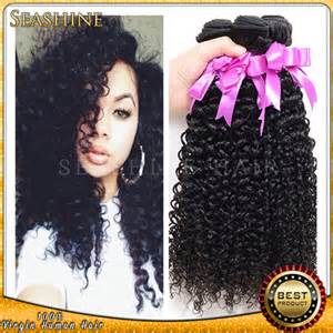 100 afro hair for weaving picture 11