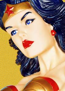 wonder woman breast expansion picture 11