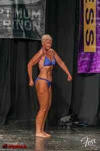npc natural mid states picture 5