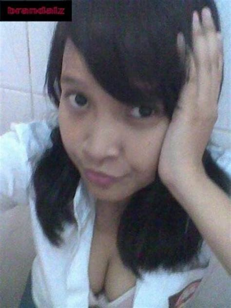 bokep online ml smp picture 6