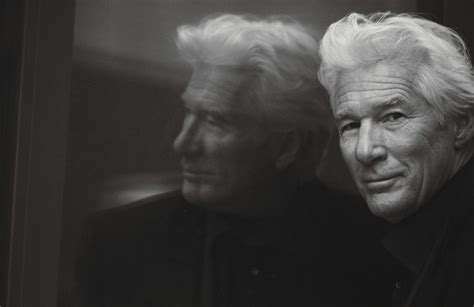 what skin cream does richard gere use picture 4