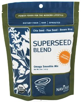 organic chia seed drug picture 15