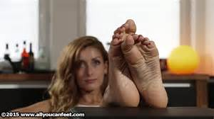 allyoucanfeet pictures picture 6