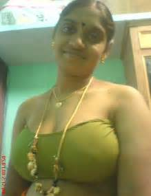 hyderabad aunty sex pictures aunty pictures south indian picture 6