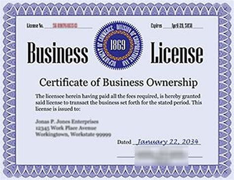 home business license picture 1