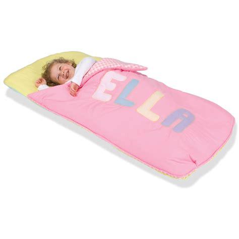 custom sleeping bag picture 1