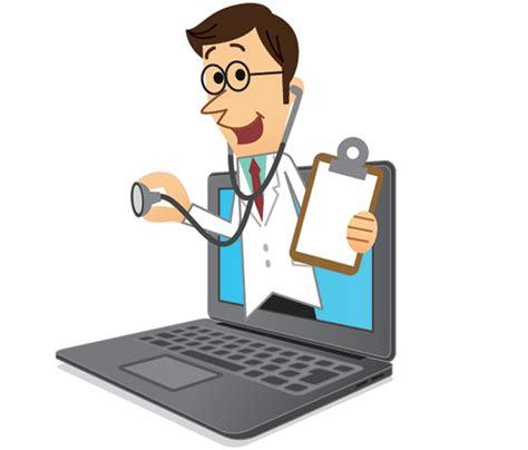 health care usa picture 6
