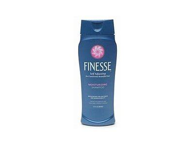 allergen free unscented hair color picture 7