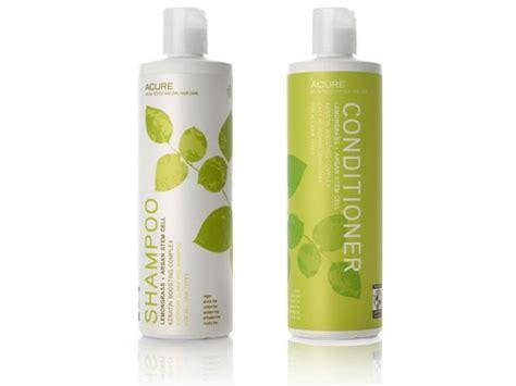 keratin complex shampoo picture 7