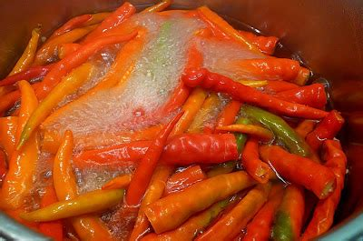 water and cayenne pepper diet mixture picture 9