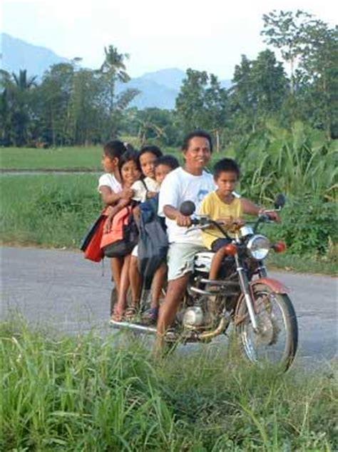 madali bang mabuntis ang irregular picture 1