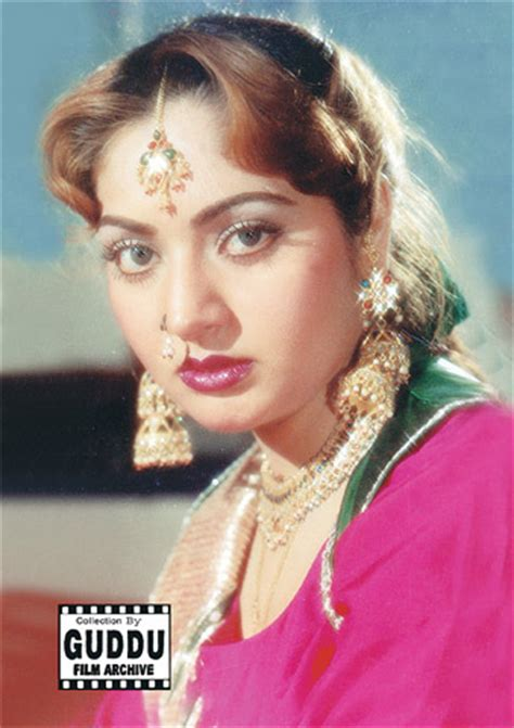 anjuman lollywood picture 3