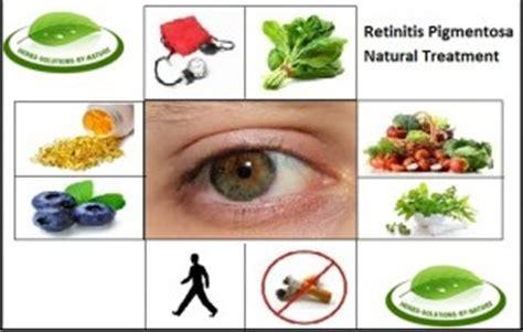 herbal acupuncture retinitis pigmentosa picture 2